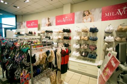 Женское белье спб магазин магазины женское белье в омске