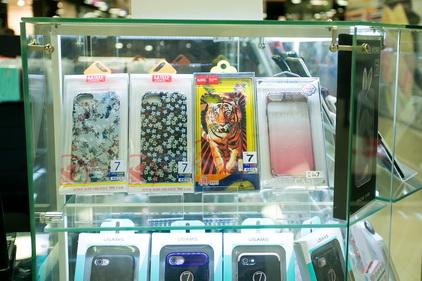 Акссесуары и чехлы для телефонов в магазине Art-Case